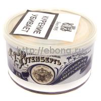 Табак трубочный А.Г. Рутенберг Голландский амертсфортъ 50 гр (банка)