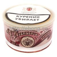 Табак трубочный А.Г. Рутенберг Катеринъ Медичи 50 гр (банка)