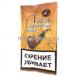 Табак трубочный из Погара Берлей 40 гр (кисет)