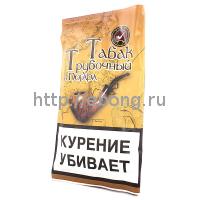Табак трубочный из Погара Кавендиш 40 гр (кисет)