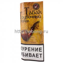 Табак трубочный из Погара Ориентал 40 гр (кисет)