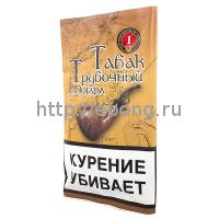Табак трубочный из Погара Смесь 01 40 гр (кисет)