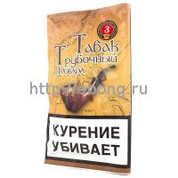 Табак трубочный из Погара Смесь 03 40 гр (кисет)