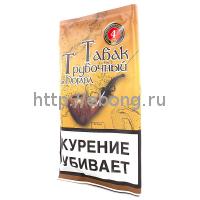 Табак трубочный из Погара Смесь 04 40 гр (кисет)