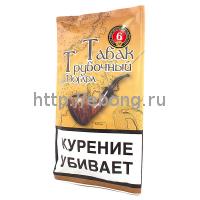 Табак трубочный из Погара Смесь 06 40 гр (кисет)