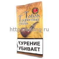 Табак трубочный из Погара Смесь 07 40 гр (кисет)