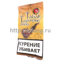 Табак трубочный из Погара Смесь №09 40 гр (кисет)