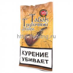 Табак трубочный из Погара Смесь №10 40 гр (кисет)