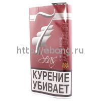 Табак MAC BAREN Трубочный 7 Seas Cherry