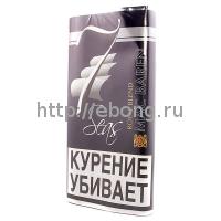 Табак MAC BAREN Трубочный 7 Seas Royal