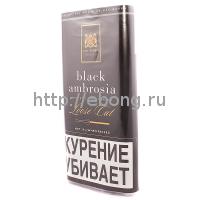 Табак трубочный MAC BAREN Black Ambrosia