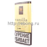 Табак трубочный MAC BAREN Vanila cream