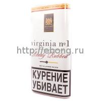 Табак трубочный MAC BAREN Virginia №1