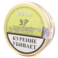 Табак трубочный PETERSON Perfect Plug 50 гр (банка)