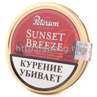 Табак трубочный PETERSON Sunset Breeze 50 гр (банка)