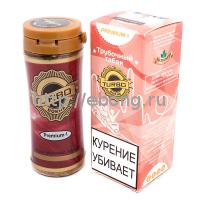 Табак трубочный TURBO DOKHA Premium 12 гр (банка) ОАЭ
