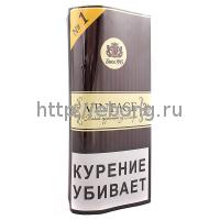 Табак трубочный Vintage 2006 №1 40 гр (кисет)