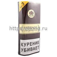 Табак трубочный Vintage 2006 №3 40 гр (кисет)