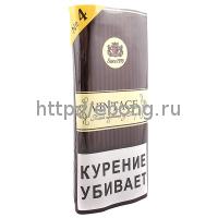 Табак трубочный Vintage 2006 №4 40 гр (кисет)