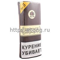 Табак трубочный Vintage 2006 №5 40 гр (кисет)