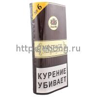 Табак трубочный Vintage 2006 №6 40 гр (кисет)