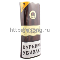 Табак трубочный Vintage 2006 №7 40 гр (кисет)