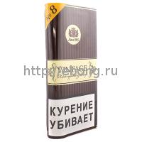 Табак трубочный Vintage 2006 №8 40 гр (кисет)
