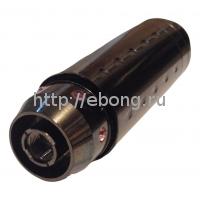 Мод Telescope (Батарейный мод) 14430, 14450, 14650