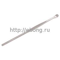 Топталка для вапорайзера Сloutank Cloupor (для табака) (mini tool)