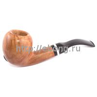 Трубка курительная Lorenzetti Danish Natural 5