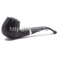 Трубка курительная Mr.Brog Бриар Consul 9мм №82