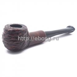 Трубка курительная Mr.Brog Бриар Huana №50
