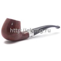 Трубка курительная Mr.Brog Бриар Schmidt 3мм №85