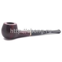 Трубка курительная Mr.Brog Груша Caro №29