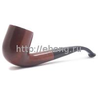 Трубка курительная Mr.Brog Груша Old Boy 3мм №38