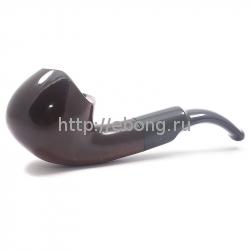 Трубка курительная Mr.Brog Груша Tabachos 9мм №41