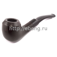 Трубка курительная Sandal арт. №319