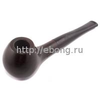 Трубка курительная Sandal арт. №408