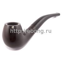 Трубка курительная Sandal арт. №439