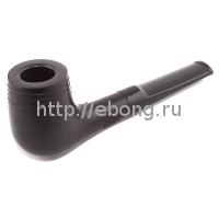 Трубка курительная Sandal арт. №487