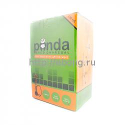 Уголь для кальяна Panda 120 куб.