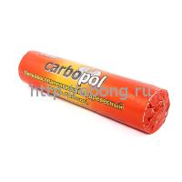 Уголь кальянный Carbopol 28мм, 10таб