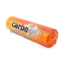 Уголь кальянный Carbopol 35мм, 10таб