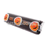 """Уголь саморазгорающийся """"Belgian Charcoal"""" 40 мм 10таб"""