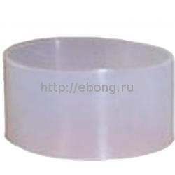 Уплотнитель тонкий для шахты и колбы кальяна 770009