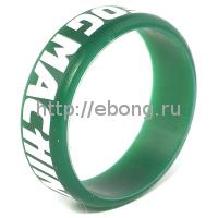Вейп-бенд Silicone Ring силикон, насадка