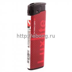 Зажигалка Luxlite XHD8500L