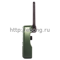 Зажигалка Luxlite XHG590 (Бытовая для Газа)
