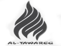 Табак Al Tawareg