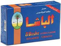 Табак Nakhla El Basha